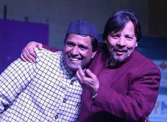 डॉ प्रीतम भरतवाण जी को पद्मश्री मिलने पर हार्दिक शुभकामनाएं| #uttarakhand #folkm... ,  #folkm #folkmusic #garhwal #india #kumaon #uttarakhand #क #ज #ड #पदमशर #पर #परतम #भरतवण #मलन #शभकमनए #हरदक Folk Music, India, Rajasthan India, Indie, Indian