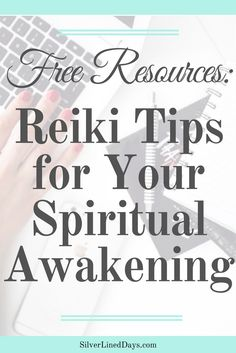 Free guides, e-books, podcasts, webinars, videos & more energy healing tips! reiki | holistic wellness | law of attraction | metaphysical | chakras | meditation tips |