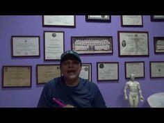 YouTube Science And Technology, Youtube, Blog, Lymphatic System, Spirulina, Rheumatoid Arthritis, Remedies, Medicinal Plants, Health