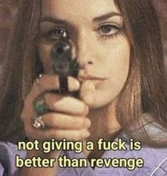 See more of fuckingmood's content on VSCO. Tumblr Quotes, Tv Quotes, Mood Quotes, Funny Quotes, Qoutes, Bitch Quotes, Sassy Quotes, Grunge Quotes, Image Citation