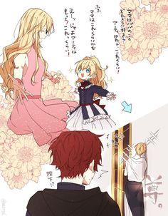 Character Drawing, Character Design, Manga Art, Manga Anime, Anime Art Fantasy, Familia Anime, Manga Collection, Anime Love Couple, Fanarts Anime