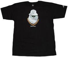 Upper Playground - Hella Fresh - Mens T-Shirt
