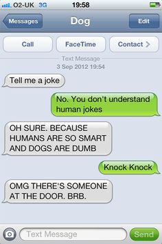 28 best text messages funny scary weird images on pinterest jokes