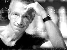 Keith Jarrett Trio - Prelude To A Kiss