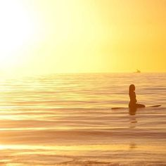@ROXY The Ocean awaits...don