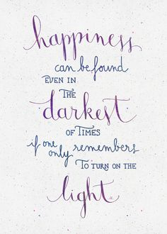 Pixalry — Harry Potter Quote Posters - Created by...