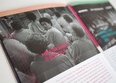 Project K – The Korean Film Festival 2014 on Behance