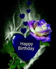 Good Night Messages For Lover (Good Night Message For Friends) Birthday Wishes Cake, Happy Birthday Pictures, Happy Birthday Messages, Happy Birthday Quotes, Happy Birthday Greetings, Good Night Messages, Good Night Wishes, Good Night Image, Good Morning Good Night