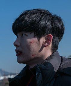 Lee Jong Suk Wink, Lee Jung Suk, Henry Styles, Lee Jong Suk Wallpaper, Doctor Stranger, Kdrama Actors, K Idols, Korean Drama, Kpop