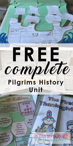ideas american history homeschool curriculum activities for 2019 World History Projects, History For Kids, Full History, European History, History Activities, Teaching History, History Education, Education Uk, History Classroom