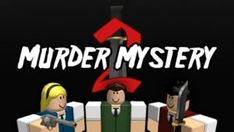 Guys Grab All Working Roblox Murder Mystery 2 Codes Here. Check Now All Working Roblox Murder Mystery 2 Codes For Free Rewards. Roblox Funny, Games Roblox, Play Roblox, Roblox Roblox, Roblox Shirt, Murder Mysteries, Cozy Mysteries, Games For Kids, Games To Play