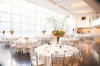 Remona and Gary's Wedding - Images   Liz Caruana Weddings