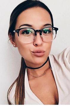 ff662ff74a6 World s Most Popular Online Eyeglass Store. Vision  amp  Fashion The Frugal  Way! Eyeglasses