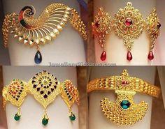 gold-bajuband-designs.jpg (770×606)
