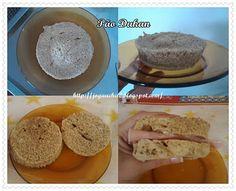 Bread Dukan