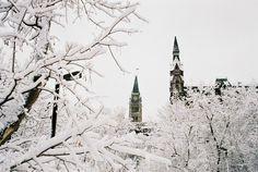 Ottawa,Ont.--March 27, 2013