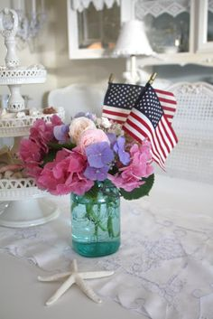 romantic 4th of july images