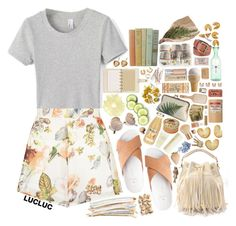 """Found my Light"" by ritaflagy ❤ liked on Polyvore"