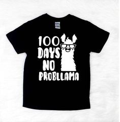 Hey, I found this really awesome Etsy listing at https://www.etsy.com/listing/572878524/100-days-of-school-shirt-boys-100-days