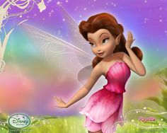 disney+fairies+pictures | Disney Fairies – Wallpapers