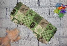 Excited to share this item from my #etsy shop: Handmade Burp Rag-J.D. Dairy Farm -Spit Rag- Burp Cloth #burprag #burpcloth #spitrag #spitcloth #welcomebaby #babyshower #infant #newborn #baby Baby Burp Rags, Picnic Blanket, Outdoor Blanket, Special Needs Kids, Welcome Baby, Jack Skellington, Burp Cloths, Hogwarts, Christmas Stockings