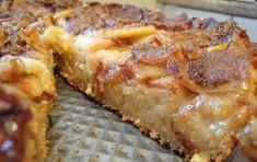 Torta free - Una torta libera da grassi, glutine e zuccheri? Esiste e noi vi proponiamo la ricetta!