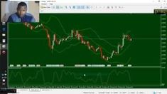 Risk management in commodity trading