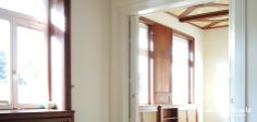 Jetzt Mieten: Besondere Altbau-Gewerbefläche in Oldenburg in einem historischen Gebäude aus 1894.