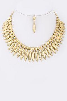 www.myjewelryhouse.bigcartel.com