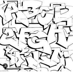 Graffiti Mastery — Another one for good measure! The heat by...