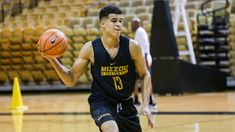 Michael Porter Jr. to undergo surgery, expected to miss season - NBCSports.com
