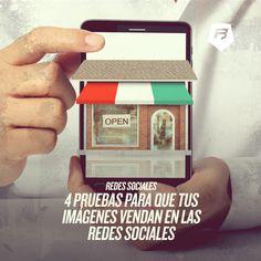 Nuevo post de ecommerce  4 PRUEBAS PARA QUE TUS IMÁGENES VENDAN EN LAS REDES SOCIALES Descubre que imágenes venden más>>> http://ecommerce-rebeldesonline.com/que-imagenes-venden-mas-en-redes-sociales/  #redessociales   #ecommerce
