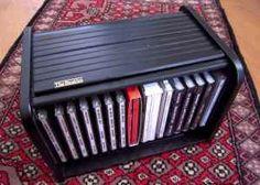 The Beatles Box (1988) - $400 (Louisville)