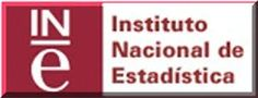 Instituto Nacional de Estadística (INE) cuya tarea es elaborar estadísticas públicas