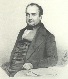 Carlo Luciano Bonaparte, nipote: figlio di Luciano e di Alexandrine de Bleschamp, (*Parigi, 24 maggio 1803, +Parigi, 29 luglio 1857). Non si sposa.