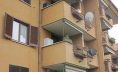 AFFITTASI MONOLOCALE | Mezzate | 35 m² | € 500 al mese