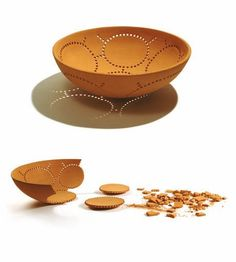 Paolo Ulian - seconda vita  #ceramics #pottery
