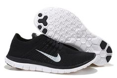 hot sales fb0ed 09e00 Nike Free 4.0 Flyknit Homme,chaussure nike air pas cher,baskets nike homme  pas