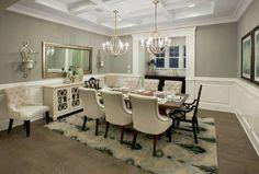 Homes for sale in Raleigh - Visit Greys Landing in Raleigh