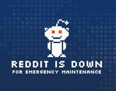 hinge openers reddit