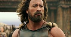 First Trailer for 'Hercules' Has Arrived ~ MovieNewsPlus.com