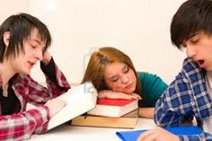 unmotivated teens are not aware with their future. they are not complete their homework at time, sleeping late. they need motivation. to motivate your teenager. here is  some tips to know more just click here. http://unmotivatedteens.com/