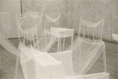 Meta Isaeus-Berlin - The Transparency of Retrospection