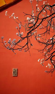 Forbidden City http://www.interactchina.com/