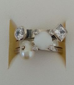 | labricole.net Stud Earrings, Jewelry, Fashion, Moda, Jewlery, Jewerly, Fashion Styles, Stud Earring, Schmuck