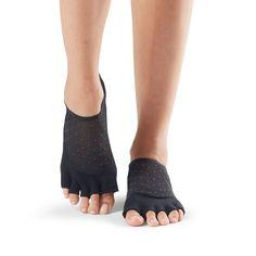 Sensible 2019 New Novelty Socks Do Not Disturb Socks Funny Gaming Socks Taco Game Non-slip Cushion Socks Gift Idea For Men Men's Socks