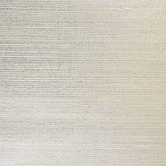 ashby - silver wallpaper | Designers Guild