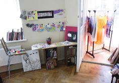 Featured Shop: ZIB Textile