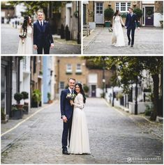 Old Marylebone Town Hall Wedding Register Office London. I'm one of the recommended suppliers for the Old Marylebone Town Hall. Event Services, London Wedding, Town Hall, Event Photography, East London, Photoshoot, Wedding Dresses, Fashion, Harvest