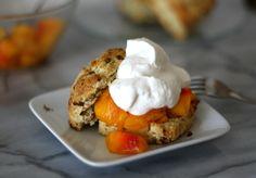 sour cream biscuits pecans forward pecan sour cream biscuits ...